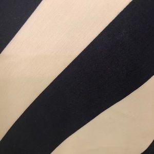 Dresses & Skirts - RW skirt